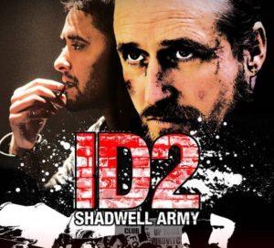 id2v2